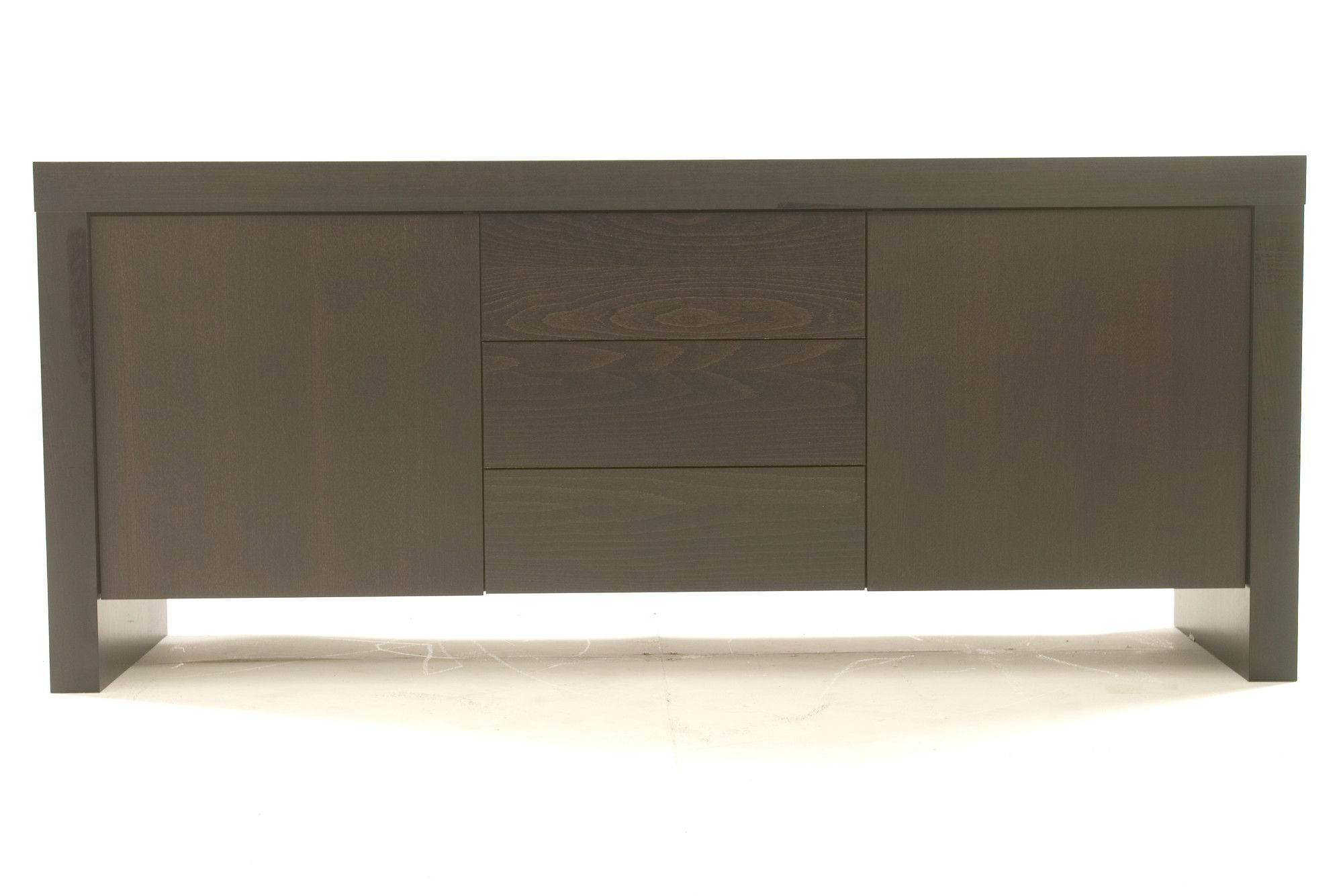 Widely Used Jacklyn 3 Door Sideboards For Pinterest – Пинтерест (Gallery 18 of 20)
