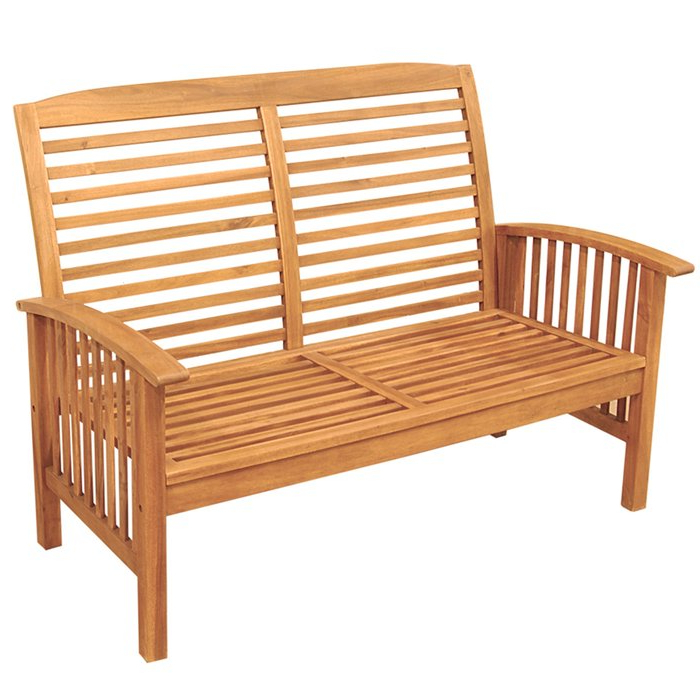 Widely Used Laverton Loveseat With Cushions Throughout Laverton Loveseats With Cushions (View 6 of 20)