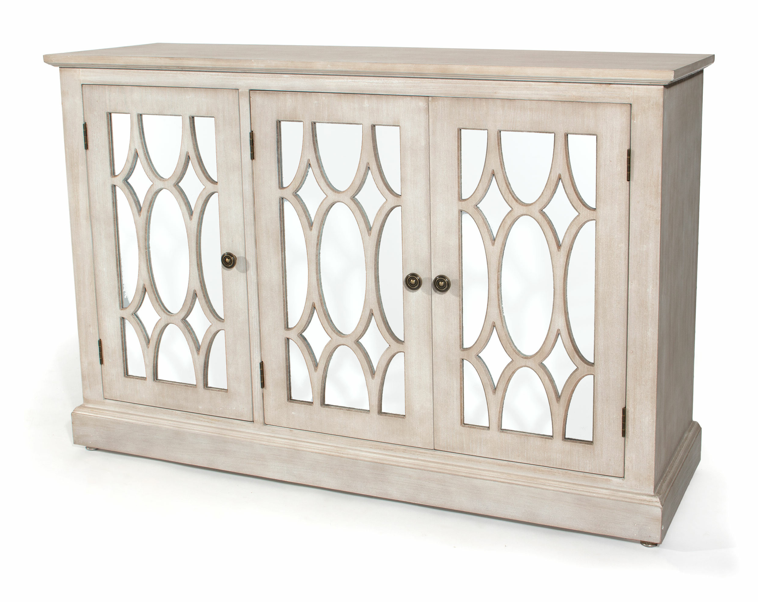 Widely Used Maroneia Sideboard In Tavant Sideboards (View 18 of 20)