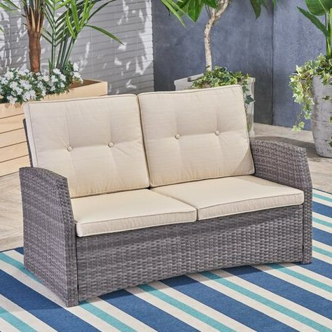 Widely Used Mendelson Loveseats With Cushion Throughout Pinterest – Пинтерест (View 20 of 20)