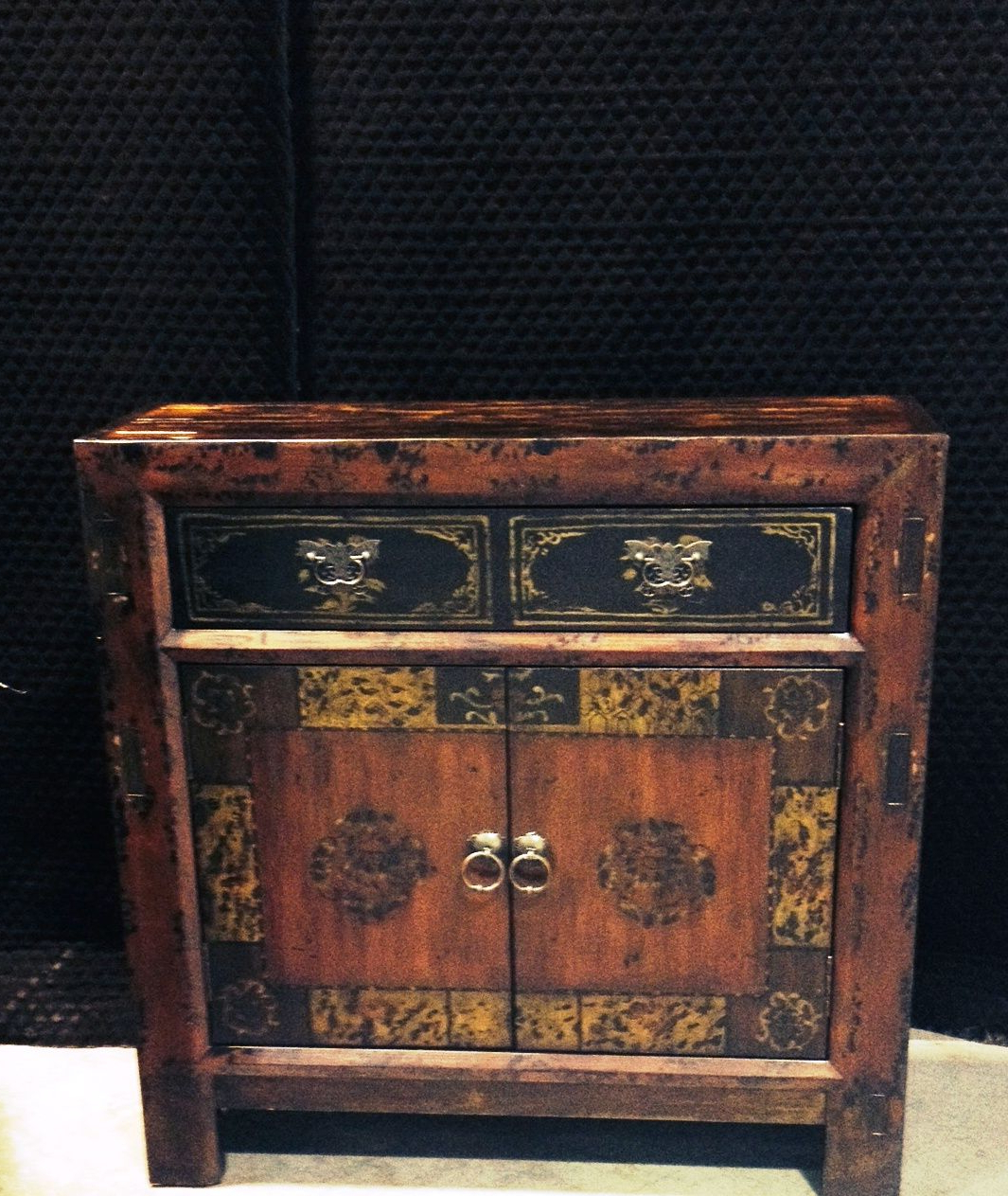 Widely Used Pin On Furniture We Have Inside Seven Seas Asian Sideboards (Gallery 5 of 20)