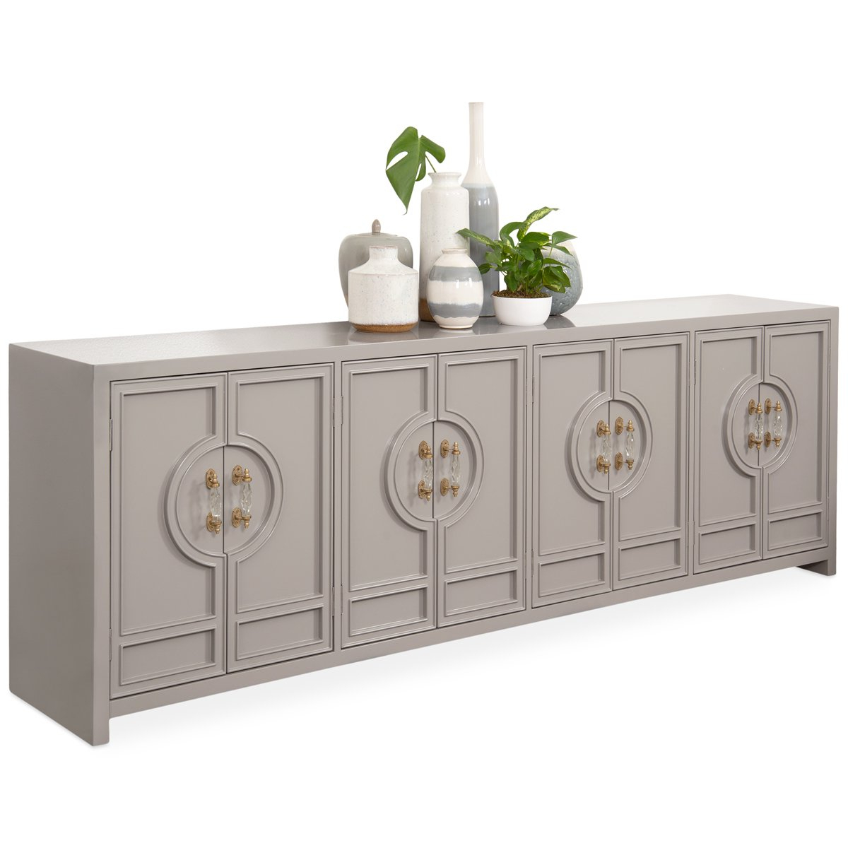 Widely Used Pinterest – Österreich Pertaining To Tavant Sideboards (View 20 of 20)
