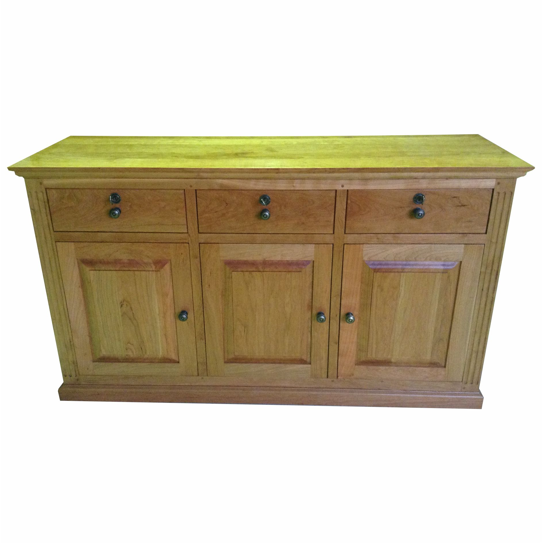 Widely Used Stella Sideboards Regarding Classic Sideboards & Server (5 Sizes) (Gallery 19 of 20)
