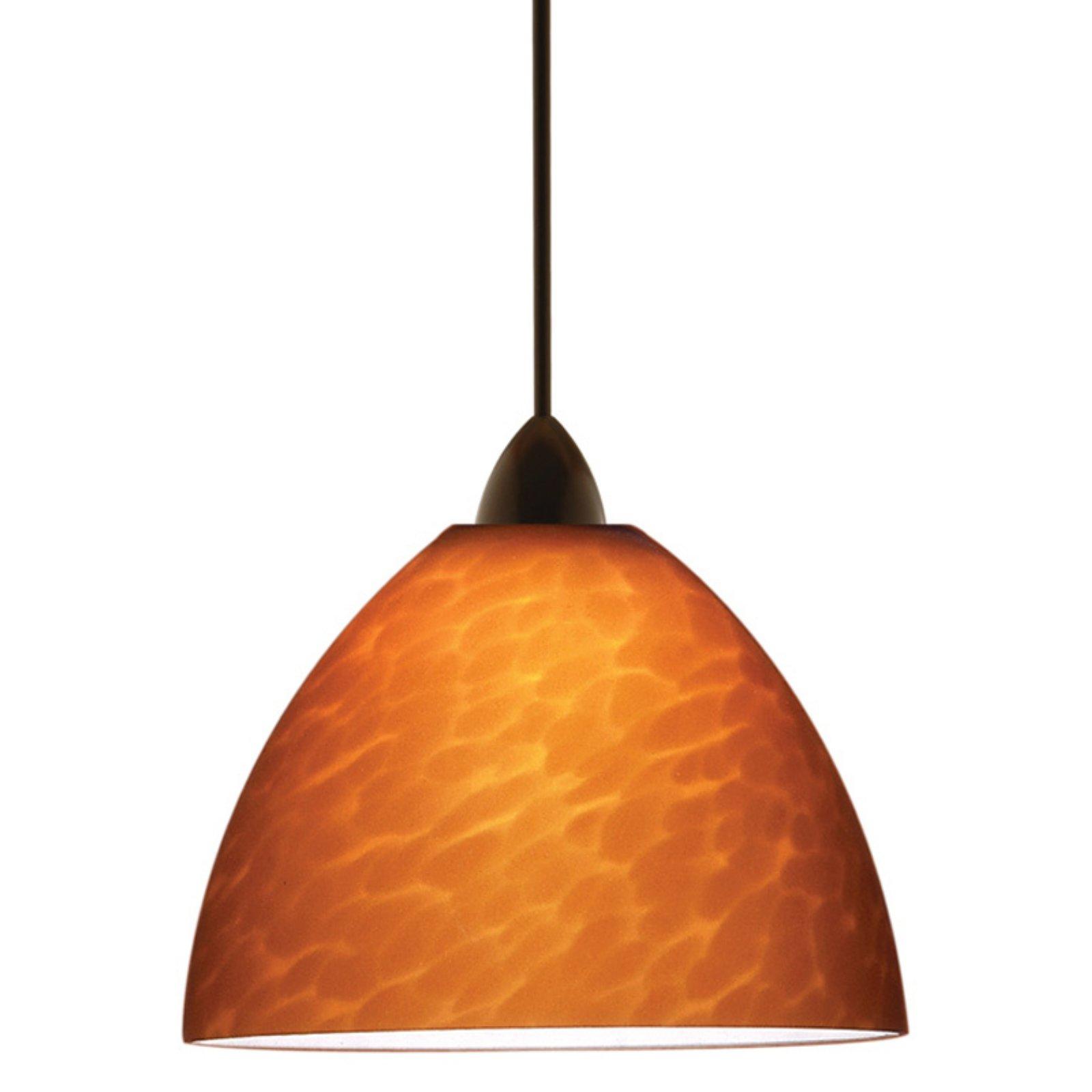 2019 Wac Lighting Faberge Mp 541 Pendant Light (View 2 of 20)