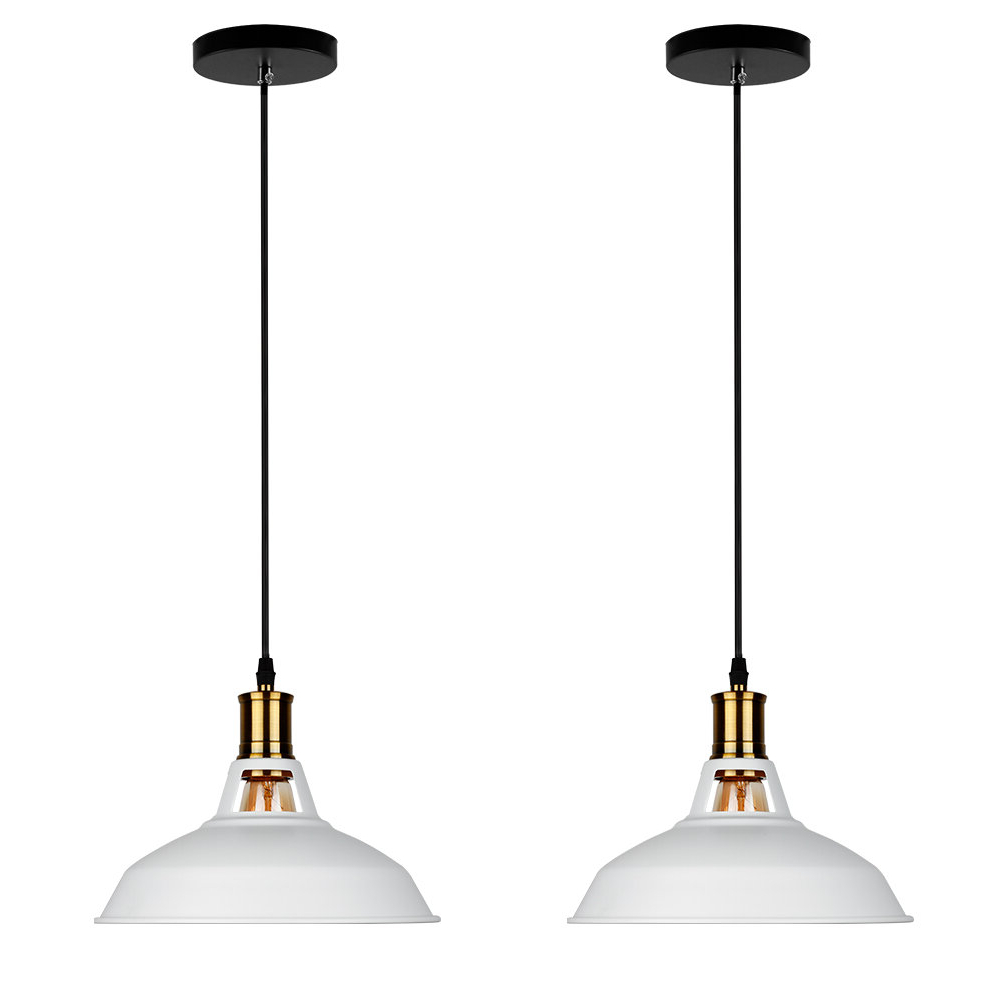 Adriana Black 1 Light Single Dome Pendants With Regard To Famous Vanwormer 1 Light Single Dome Pendant (View 3 of 20)