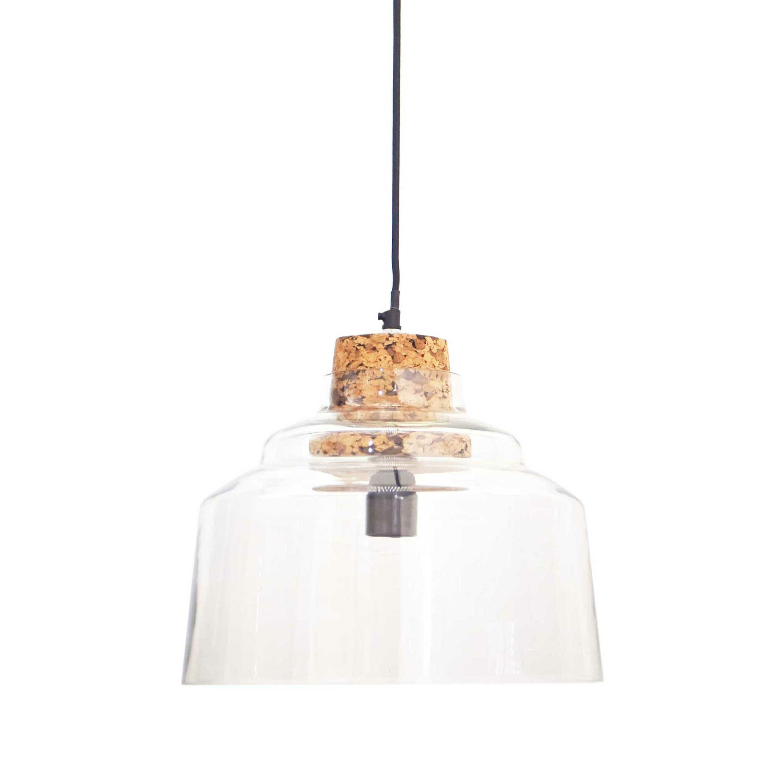 Akakios 1 Light Single Bell Pendants Regarding Preferred Jazelle 1 Light Single Bell Pendant (View 9 of 20)