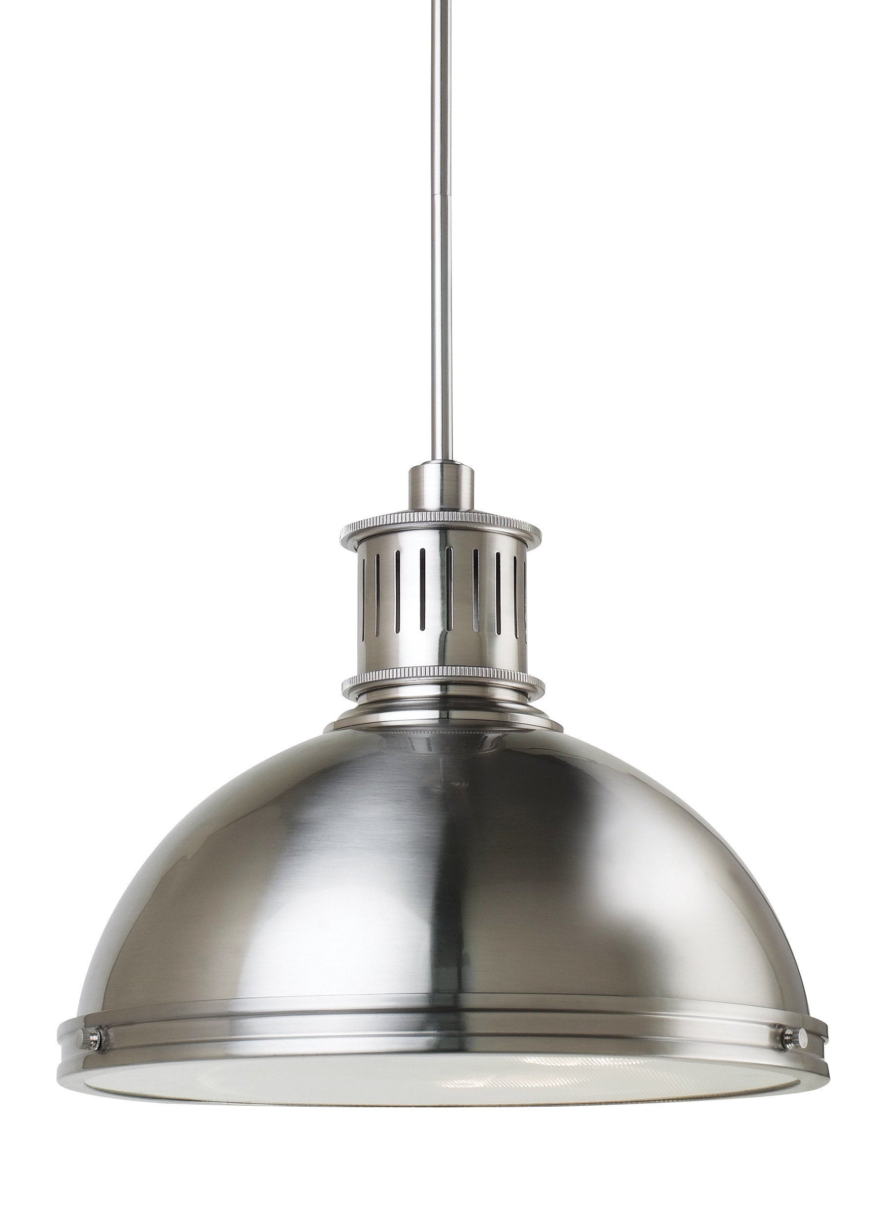 Amara 3 Light Dome Pendant With Popular Amara 3 Light Dome Pendants (View 1 of 20)