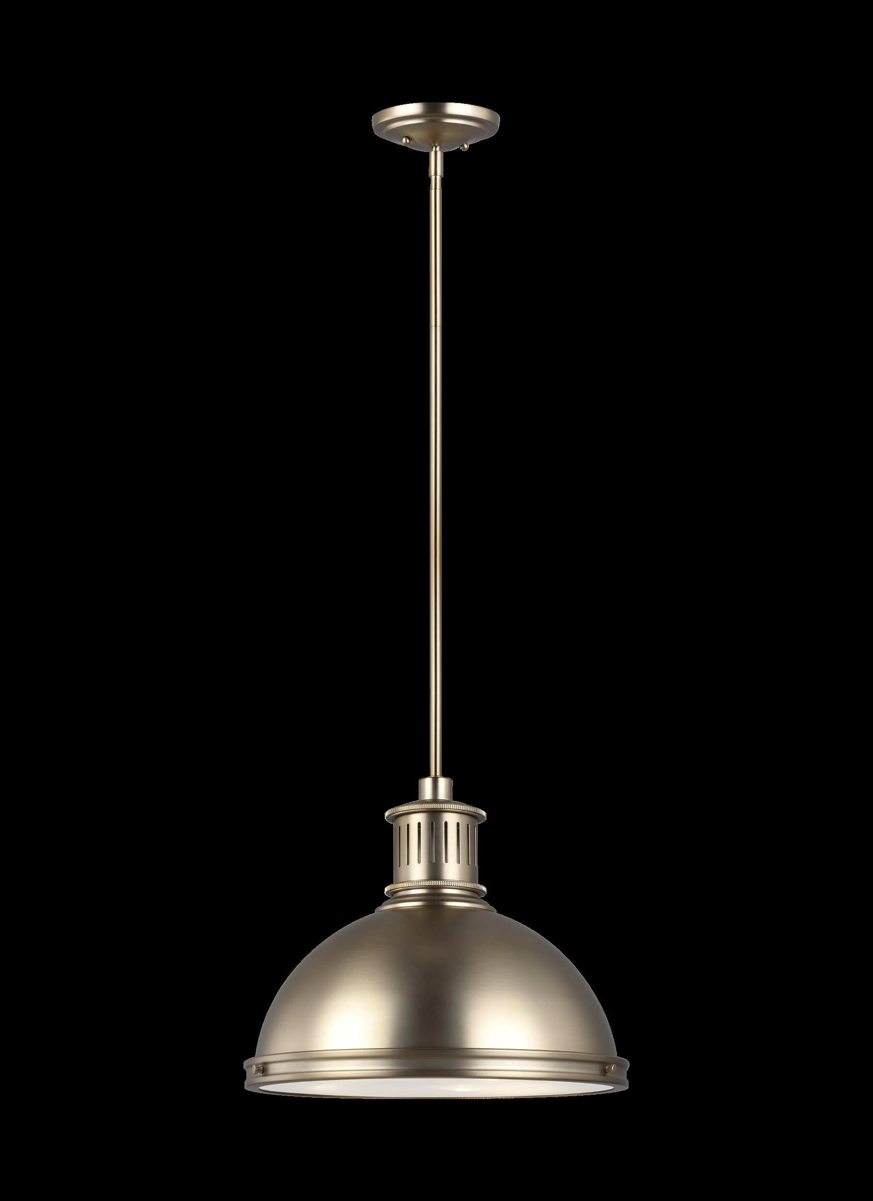 Amara 3 Light Dome Pendants Within 2020 Amara 3 Light Dome Pendant (View 5 of 20)