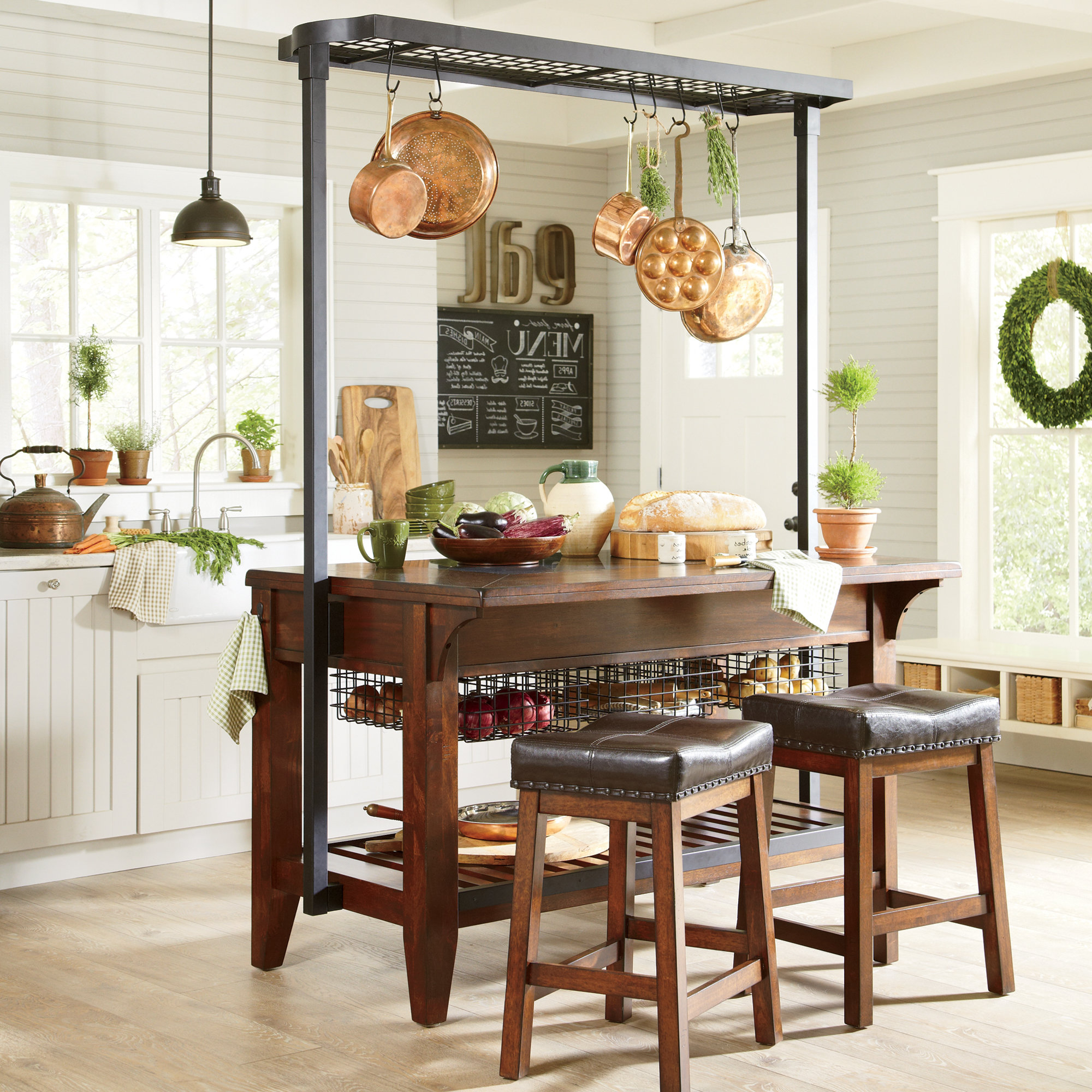 Favorite Amara 3 Light Dome Pendants With Amara 3 Light Dome Pendant (View 11 of 20)
