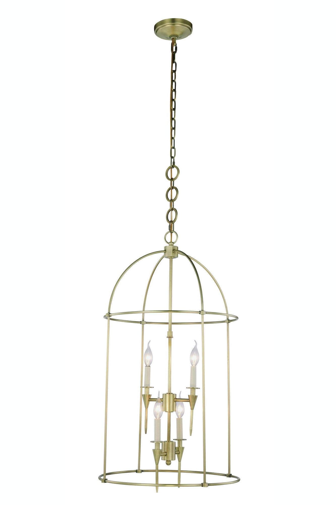 Lighting, Pendant Within Armande 4 Light Lantern Drum Pendants (View 17 of 20)