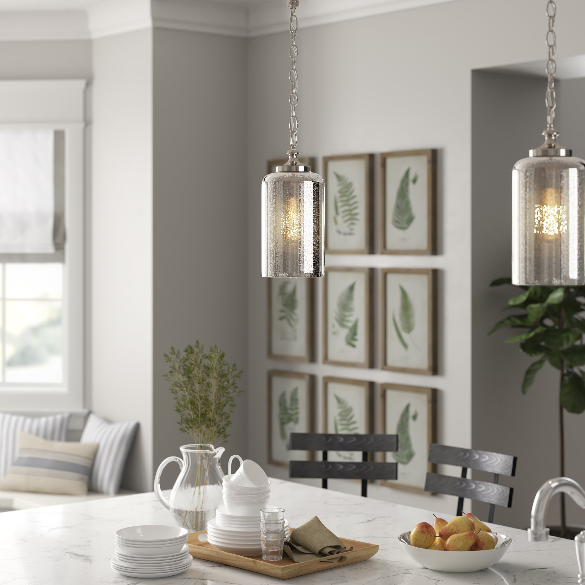 [%Mercury Pendant Lighting Sale – Up To 65% Off Until For Current Ammerman 1 Light Cone Pendants|Ammerman 1 Light Cone Pendants With Regard To Trendy Mercury Pendant Lighting Sale – Up To 65% Off Until|Popular Ammerman 1 Light Cone Pendants Pertaining To Mercury Pendant Lighting Sale – Up To 65% Off Until|Best And Newest Mercury Pendant Lighting Sale – Up To 65% Off Until Pertaining To Ammerman 1 Light Cone Pendants%] (View 1 of 20)