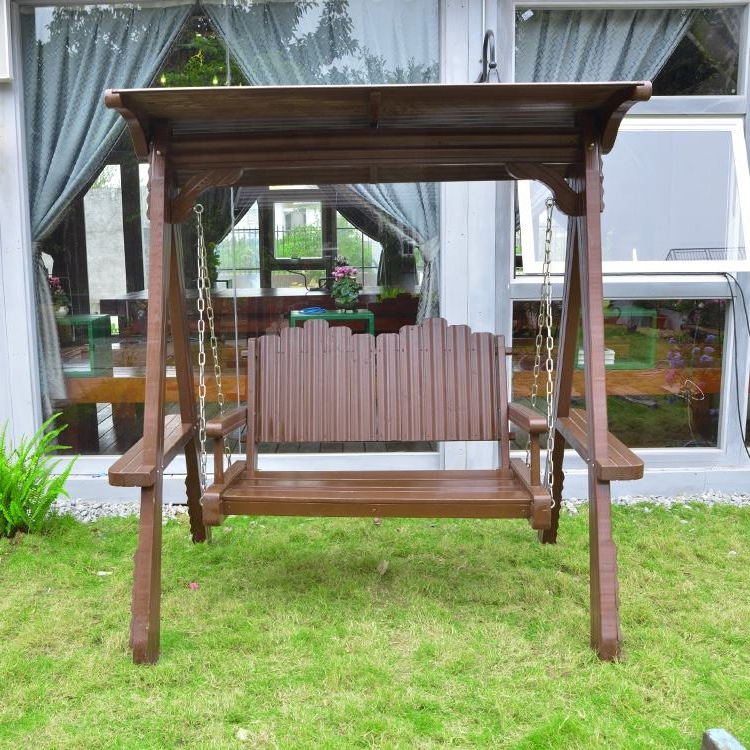 2020 A4 Ft Cedar Pergola Swings With China Pine Swing, China Pine Swing Manufacturers And (View 1 of 20)