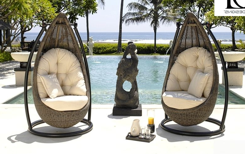 2020 Rattan Garden Swing Chairs For Rattan Swing Chair Garden Swing Chair Beach Swing Chair (View 9 of 20)
