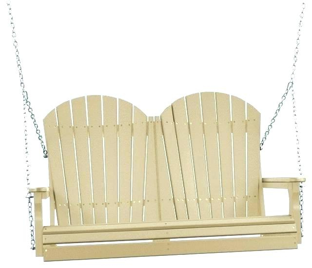 4 Foot Porch Swing Sale – Mnassociates Regarding Famous Nautical Porch Swings (View 6 of 20)