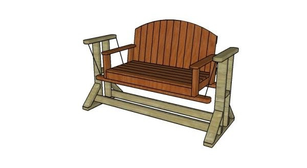 [%56 Diy Porch Swing Plans [free Blueprints] – Mymydiy Inside Most Up To Date Iron Grove Slatted Glider Benches|iron Grove Slatted Glider Benches With Regard To Latest 56 Diy Porch Swing Plans [free Blueprints] – Mymydiy|most Popular Iron Grove Slatted Glider Benches Within 56 Diy Porch Swing Plans [free Blueprints] – Mymydiy|most Recently Released 56 Diy Porch Swing Plans [free Blueprints] – Mymydiy With Regard To Iron Grove Slatted Glider Benches%] (View 17 of 20)