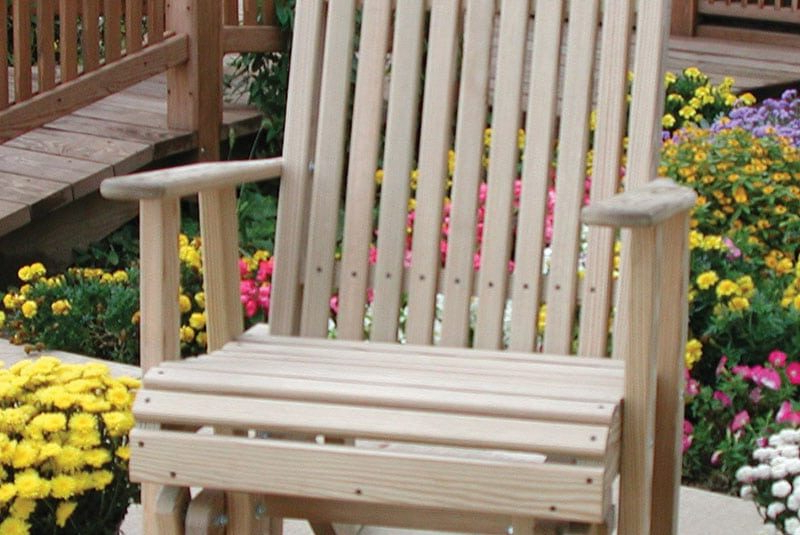 Fashionable Outdoor Retro Metal Double Glider Benches Inside Swing Resin Plans Chair Rocker Wicker Rocking Chairs (View 15 of 20)