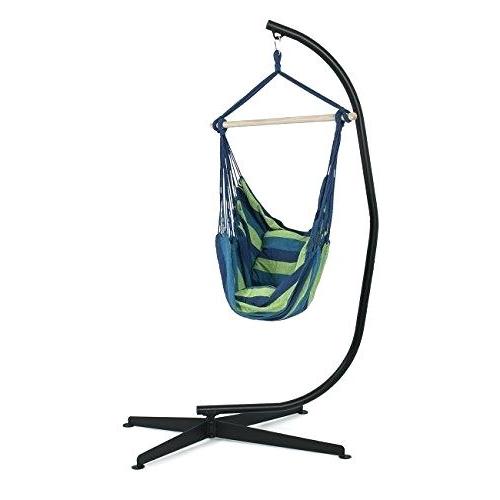 Hanging Air Chair Hammock Porch Swing – Athayadecor (View 19 of 20)