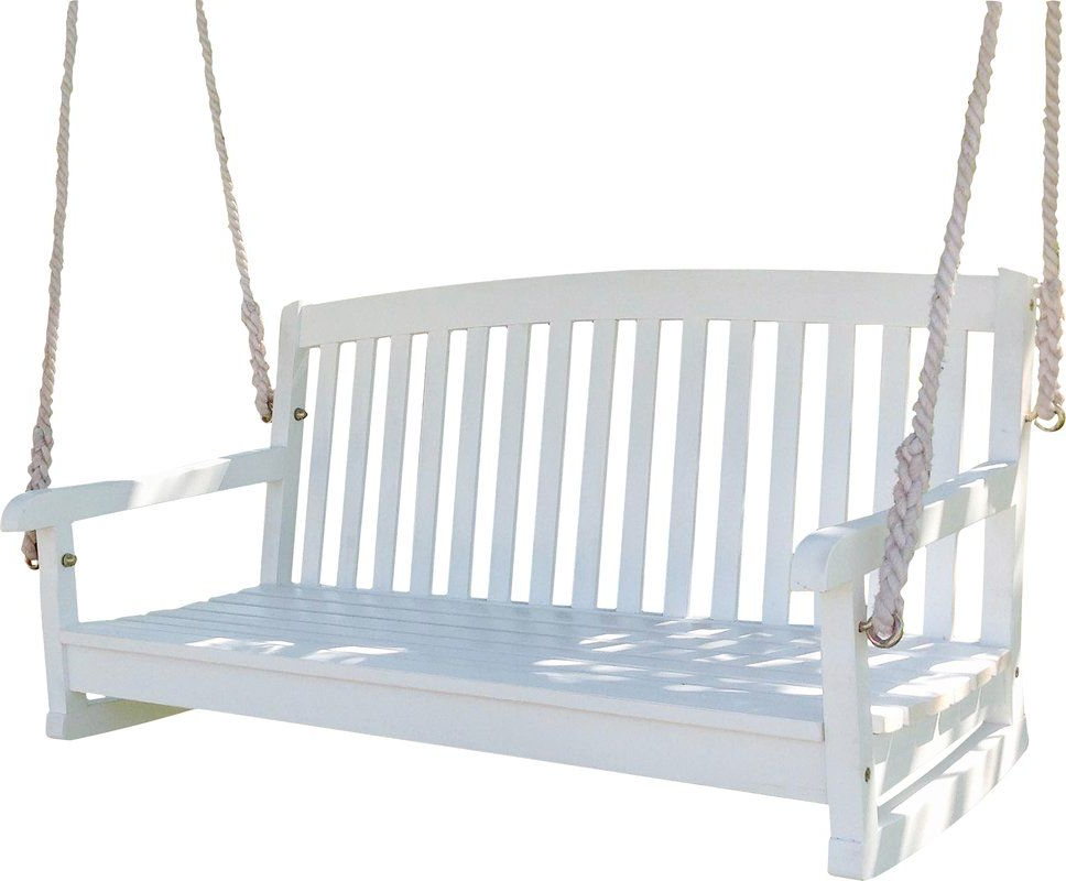 Featured Photo of Bristol Porch Swings