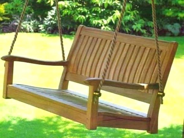 Magnolia Porch Swings – Bharatnursery (View 4 of 20)