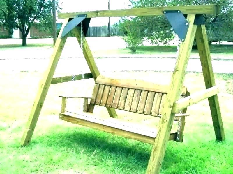 Metal Porch Swings – Norahjeansonne (View 18 of 20)