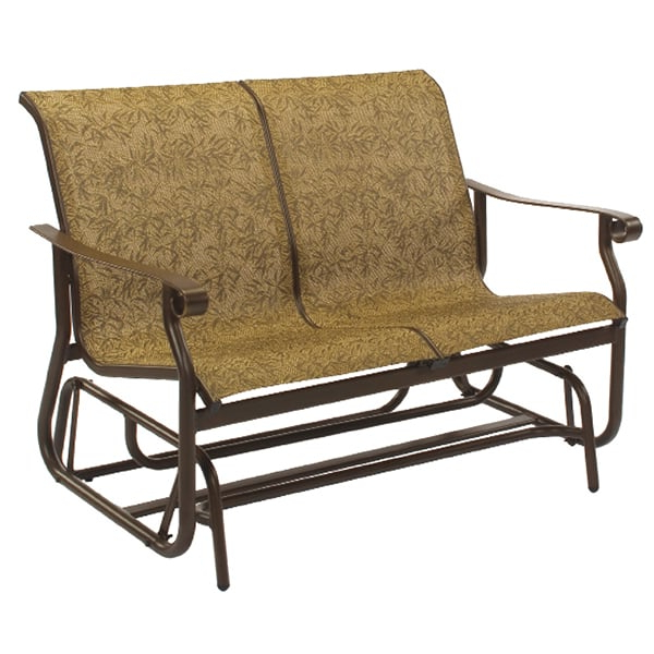 Most Current Speckled Glider Benches For St (View 19 of 20)