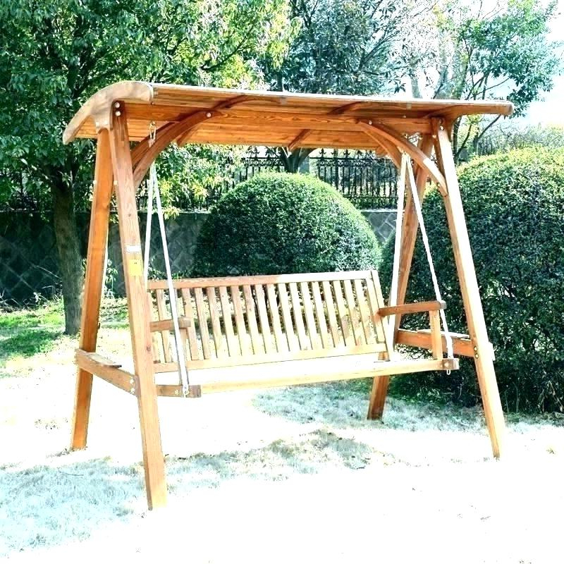 Most Popular 3 Seat Pergola Swings With 3 Seat Patio Swing – Utahcorporateresponsibility (View 9 of 20)