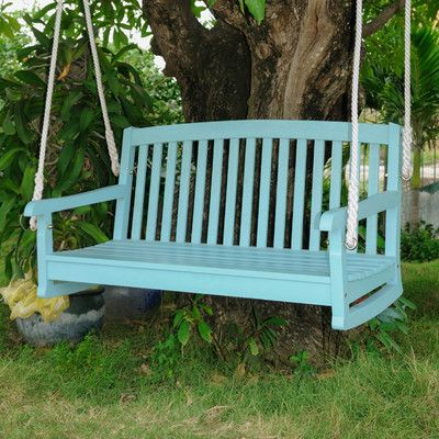 Most Popular Bristol Porch Swings Throughout Bristol Porch Swing (Gallery 7 of 20)