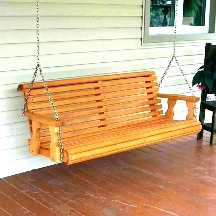 Most Recent Bristol Porch Swings In Hanging Air Chair Hammock Porch Swing – Athayadecor (View 16 of 20)