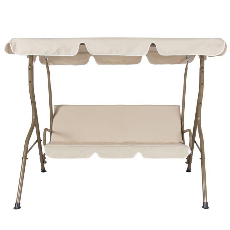 Most Up To Date Pin On Women's Lingerie Curvy Inside 2 Person Outdoor Convertible Canopy Swing Gliders With Removable Cushions Beige (View 5 of 20)