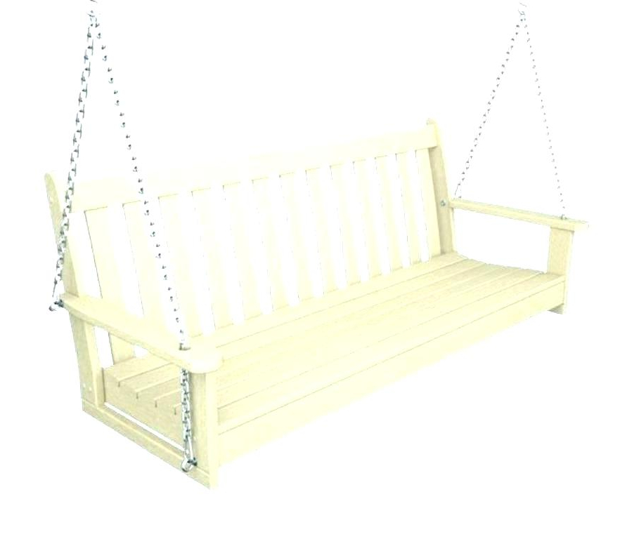Porch Swings With Chain Throughout Popular Tractor Supply Porch Swing – Bleulight (View 15 of 20)