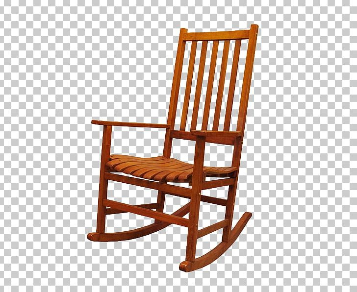 Rocking Chairs Cushion Porch Garden Furniture Png, Clipart Regarding Most Current Rocking Benches With Cushions (View 9 of 20)