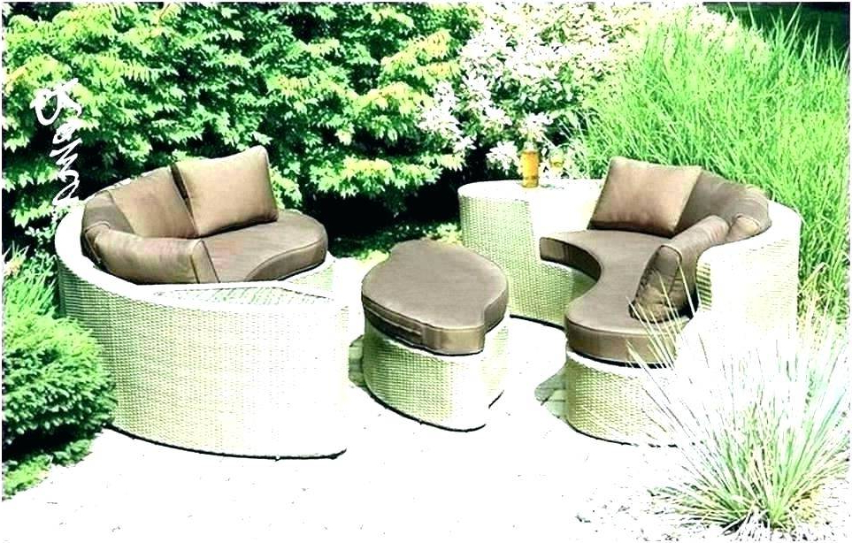 Rocking Glider Benches With Cushions With Regard To Preferred Big Lot Patio Furniture Outdoor Glider Clearance Designs (View 14 of 20)