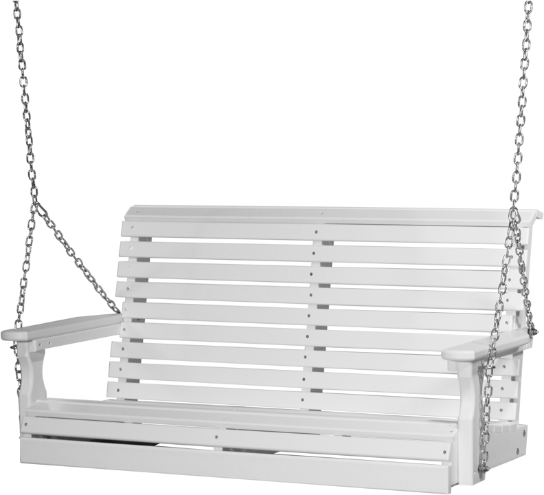 Swings – Twin Oaks Barns, Llc Inside Preferred Plain Porch Swings (View 16 of 20)
