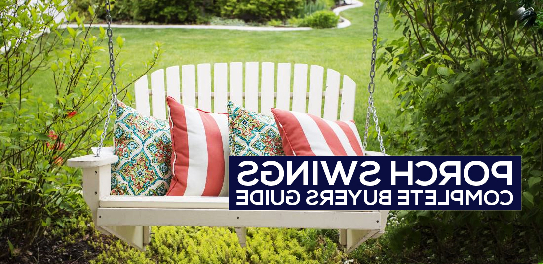 [%the Best Porch Swing Reviews 2018 [highest Rated Buyer's Guide] In Most Recent Canopy Patio Porch Swings With Pillows And Cup Holders|canopy Patio Porch Swings With Pillows And Cup Holders Pertaining To Most Recently Released The Best Porch Swing Reviews 2018 [highest Rated Buyer's Guide]|most Recent Canopy Patio Porch Swings With Pillows And Cup Holders Regarding The Best Porch Swing Reviews 2018 [highest Rated Buyer's Guide]|most Recent The Best Porch Swing Reviews 2018 [highest Rated Buyer's Guide] Pertaining To Canopy Patio Porch Swings With Pillows And Cup Holders%] (View 6 of 20)