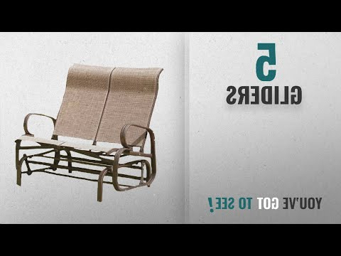 [%top 10 Gliders [2018]: Suntime 2 Seater Havana Twin Seat With Regard To 2020 Twin Seat Glider Benches|twin Seat Glider Benches For Latest Top 10 Gliders [2018]: Suntime 2 Seater Havana Twin Seat|popular Twin Seat Glider Benches For Top 10 Gliders [2018]: Suntime 2 Seater Havana Twin Seat|best And Newest Top 10 Gliders [2018]: Suntime 2 Seater Havana Twin Seat With Regard To Twin Seat Glider Benches%] (View 14 of 20)