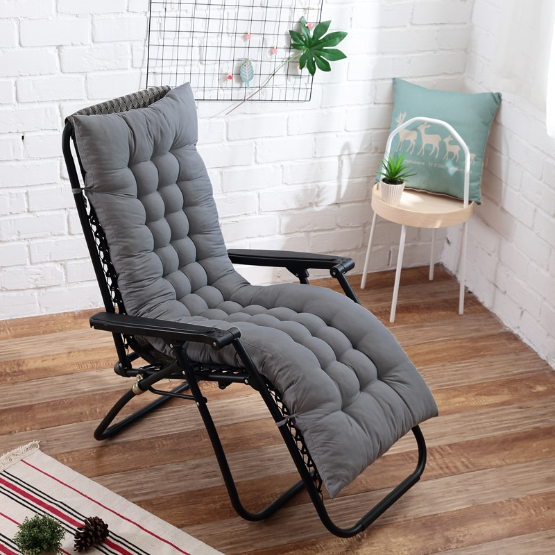 [%us $12.33 50% Off|48x155cm Recliner Soft Back Cushion Rocking Chair Cushions Lounger Bench Cushion Garden Chair Cushion Long Cushion In Cushion From Pertaining To Trendy Rocking Benches With Cushions|rocking Benches With Cushions Intended For Most Recent Us $12.33 50% Off|48x155cm Recliner Soft Back Cushion Rocking Chair Cushions Lounger Bench Cushion Garden Chair Cushion Long Cushion In Cushion From|best And Newest Rocking Benches With Cushions Regarding Us $12.33 50% Off|48x155cm Recliner Soft Back Cushion Rocking Chair Cushions Lounger Bench Cushion Garden Chair Cushion Long Cushion In Cushion From|most Recent Us $ (View 6 of 20)