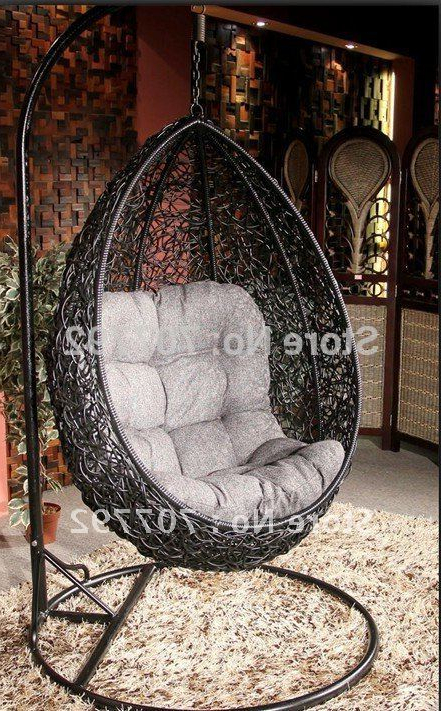 [%us $258.4 5% Off|hot Sale Sg Tb 014 Rattan Garden Swing Chair In Patio Swings From Furniture On Aliexpress – 11.11 Double 11 Singles' Day With Regard To Best And Newest Rattan Garden Swing Chairs|rattan Garden Swing Chairs With Preferred Us $258.4 5% Off|hot Sale Sg Tb 014 Rattan Garden Swing Chair In Patio Swings From Furniture On Aliexpress – 11.11 Double 11 Singles' Day|latest Rattan Garden Swing Chairs Pertaining To Us $258.4 5% Off|hot Sale Sg Tb 014 Rattan Garden Swing Chair In Patio Swings From Furniture On Aliexpress – 11.11 Double 11 Singles' Day|trendy Us $258.4 5% Off|hot Sale Sg Tb 014 Rattan Garden Swing Chair In Patio Swings From Furniture On Aliexpress – (View 18 of 20)