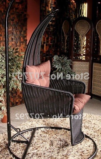 [%us $258.4 5% Off|hot Sale Sg Tb 019 Rattan Garden Swing Chair In Patio Swings From Furniture On Aliexpress In Latest Rattan Garden Swing Chairs|rattan Garden Swing Chairs With Famous Us $258.4 5% Off|hot Sale Sg Tb 019 Rattan Garden Swing Chair In Patio Swings From Furniture On Aliexpress|preferred Rattan Garden Swing Chairs Within Us $258.4 5% Off|hot Sale Sg Tb 019 Rattan Garden Swing Chair In Patio Swings From Furniture On Aliexpress|most Up To Date Us $ (View 14 of 20)