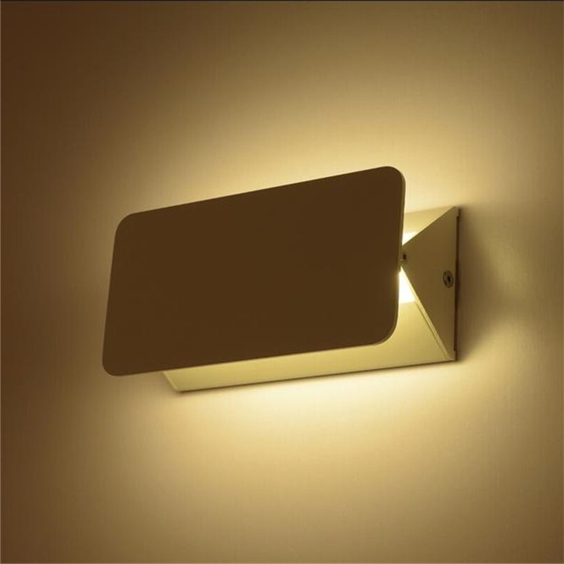 [%us $30.1 14% Off|led Wall Lamp Swing Wall Lamp Porch Stair Led Wall Lamp Modern Simple Creative Room Wall Lamp Ce Rohs Free Shipping In Led Indoor Pertaining To Most Recently Released Lamp Outdoor Porch Swings|lamp Outdoor Porch Swings With Regard To Preferred Us $30.1 14% Off|led Wall Lamp Swing Wall Lamp Porch Stair Led Wall Lamp Modern Simple Creative Room Wall Lamp Ce Rohs Free Shipping In Led Indoor|preferred Lamp Outdoor Porch Swings Intended For Us $30.1 14% Off|led Wall Lamp Swing Wall Lamp Porch Stair Led Wall Lamp Modern Simple Creative Room Wall Lamp Ce Rohs Free Shipping In Led Indoor|widely Used Us $ (View 14 of 20)