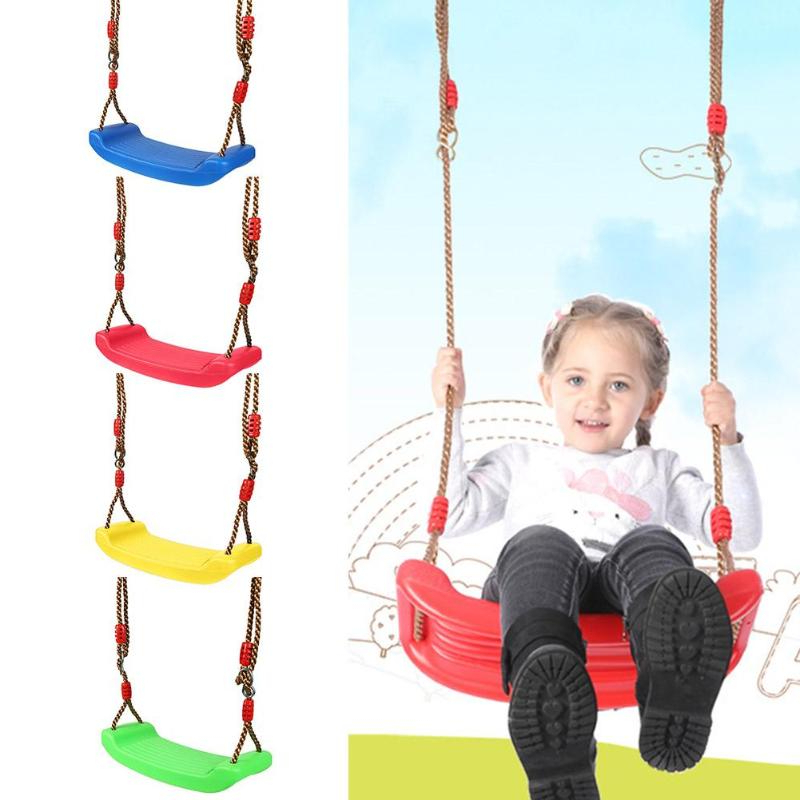 [%us $4.19 40% Off|plastic Garden Swing Kids Hanging Seat Toys With Height Adjustable Ropes Indoor Outdoor Toys Rainbow Curved Board Swing Chair In Toy Regarding 2020 Nest Swings With Adjustable Ropes|nest Swings With Adjustable Ropes Pertaining To Most Recently Released Us $4.19 40% Off|plastic Garden Swing Kids Hanging Seat Toys With Height Adjustable Ropes Indoor Outdoor Toys Rainbow Curved Board Swing Chair In Toy|well Known Nest Swings With Adjustable Ropes Intended For Us $4.19 40% Off|plastic Garden Swing Kids Hanging Seat Toys With Height Adjustable Ropes Indoor Outdoor Toys Rainbow Curved Board Swing Chair In Toy|widely Used Us $ (View 15 of 20)