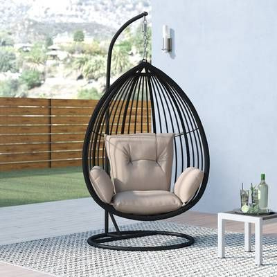 Wayfair In Within Bristol Porch Swings (View 20 of 20)