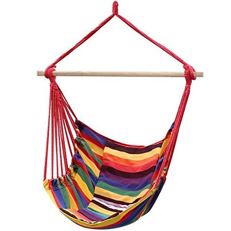 Well Known Cotton Porch Swings In Pinterest (View 6 of 20)