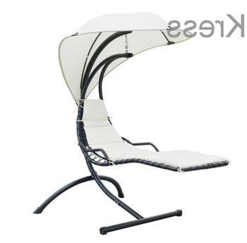 Well Known Outdoor Canopy Hammock Porch Swings With Stand Intended For Popular Arc Stand Air Porch Swing Hammock Chair Canopy – Buy Porch Swing Hammmcok Chair,arc Stand Swing Hammock Chair,swing Hammock Chair Canopy (View 10 of 20)