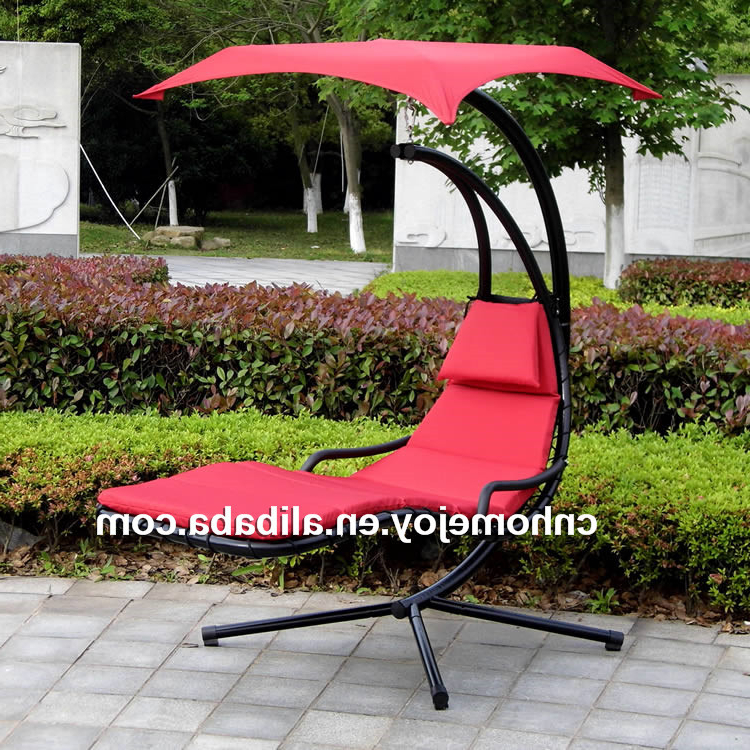 Well Known Outdoor Hammock Chair Swing,indoor Outdoor Swing,swing Chair Stand – Buy Hammock Chair Swing,indoor Outdoor Swing,swing Chair Stand Product On Intended For Garden Leisure Outdoor Hammock Patio Canopy Rocking Chairs (View 8 of 20)