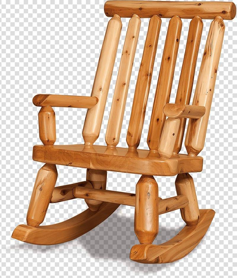 Well Known Rocking Glider Benches With Cushions Throughout Wood Glider Chair Cushions Wooden Rocker Bench Porch Plans (View 16 of 20)