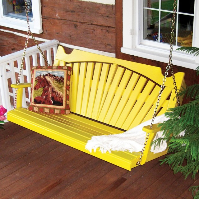 Well Known Room 4 Interiors: Modern Outdoor Porch Swings Within Lamp Outdoor Porch Swings (View 15 of 20)