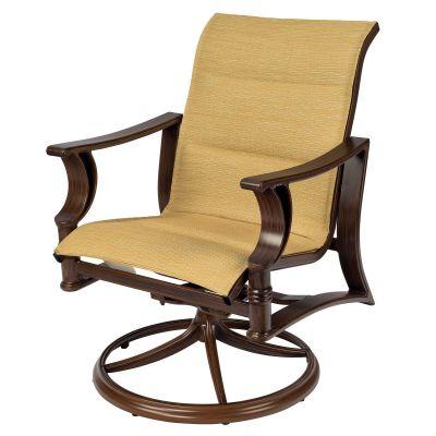 Woodard Furniture (View 18 of 20)