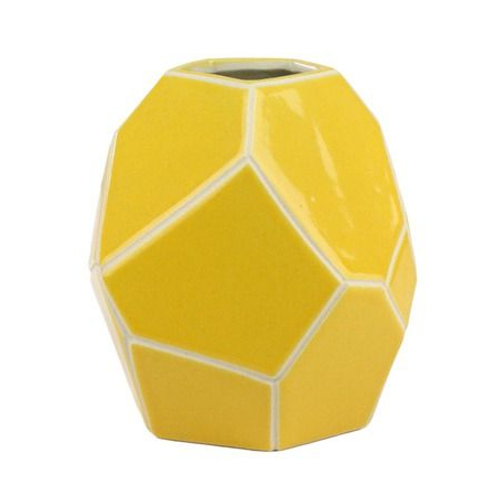 2019 Arista Ceramic Garden Stools Regarding Just Bought This Small Arista Vase From The Homart Event At (View 9 of 20)