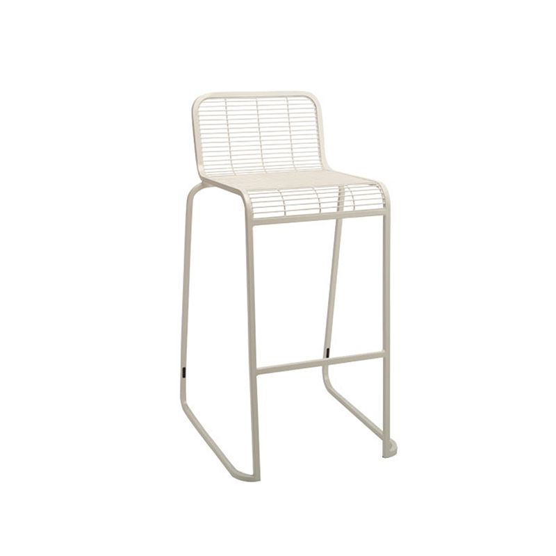 2019 Messina Bar Stool Wt With Messina Garden Stools Set (set Of 2) (View 15 of 20)