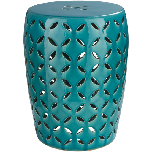 Accent Furniture, Accent Stool, Outdoor Stools (View 19 of 20)